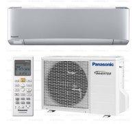 Кондиционер Panasonic CS-XZ50TKEW/CU-Z50TKE