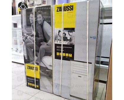 Купить Мобильный кондиционер Zanussi ZACM-12 MP-III/N1 в Новосибирске