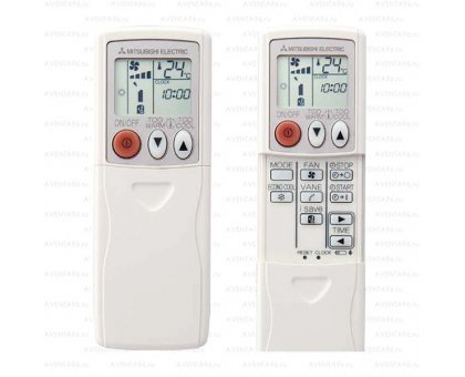Купить Кондиционер Mitsubishi Electric MS-GF25VA/MU-GF25VA/-30 (зимний комплект) в Новосибирске