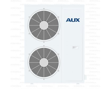 Купить Напольно-потолочный кондиционер AUX ALCF-H60/5R1 AL-H60/5R1(U) в Новосибирске