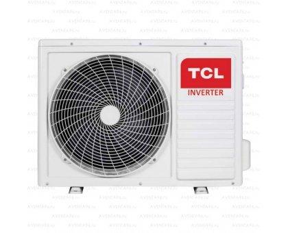 Купить Кондиционер TCL TAC-18HRIA/E1/TACO-18HIA/E1 в Новосибирске
