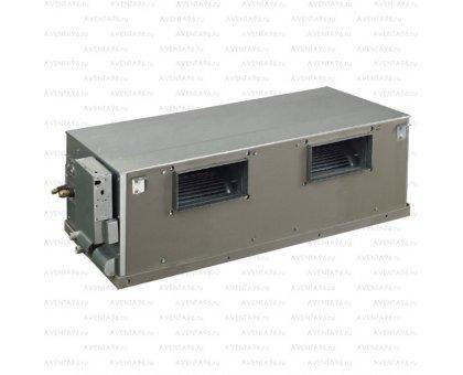 Купить Канальный кондиционер Lessar LS-H150DIA4/LU-H150DIA4 в Новосибирске