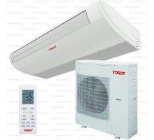 Напольно-потолочный кондиционер Tosot T48H-LF2/I/T48H-LU2/O
