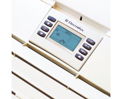 Купить Мобильный кондиционер Electrolux EACM-10 EZ/N3 в Новосибирске