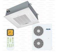 Кассетный кондиционер AUX ALCA-H60/5R1 AL-H60/5R1(U)