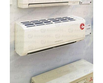 Купить Кондиционер Mitsubishi Electric MSZ-DM50VA/MUZ-DM50VA в Новосибирске