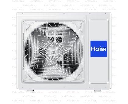 Купить Напольно-потолочный кондиционер Haier AC36ES1ERA(S)/1U36SS1EAB в Новосибирске