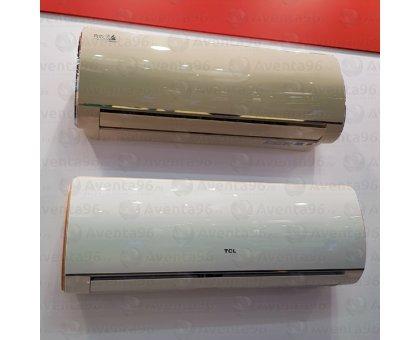 Купить Кондиционер TCL TAC-12HRIA/FW/TACO-12HIA/FG в Новосибирске