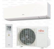 Кондиционер Fujitsu ASYG09KGTB/AOYG09KGCA