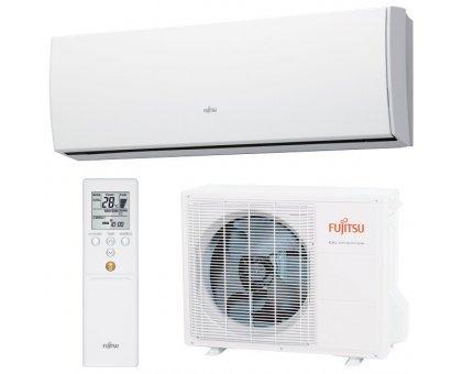 Кондиционер Fujitsu ASYG12LTCB/AOYG12LTCN