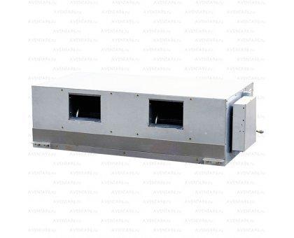 Купить Канальный кондиционер Lessar LS-H96DMA4/LU-H96DMA4 в Новосибирске