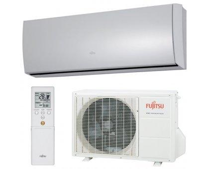 Купить Кондиционер Fujitsu ASYG09LTCA/AOYG09LTC в Новосибирске