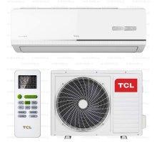 Кондиционер TCL TAC-07HRA/EW/TACO-07HA/E2