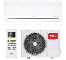 Кондиционер TCL TAC-12HRIA/E1/TACO-12HIA/E1