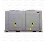 Компрессорно-конденсаторный блок Kentatsu KHHA450CFAN3
