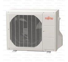 Кондиционер Fujitsu ASYG09LLCC/AOYG09LLCC