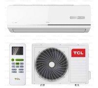 Кондиционер TCL TAC-09HRA/EW/TACO-09HA/E2