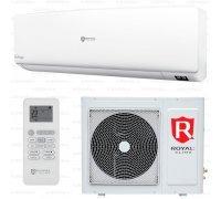 Кондиционер Royal Clima RCI-E37HN