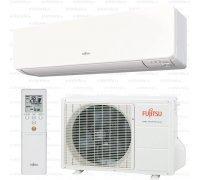Кондиционер Fujitsu ASYG07KGTB/AOYG07KGCA