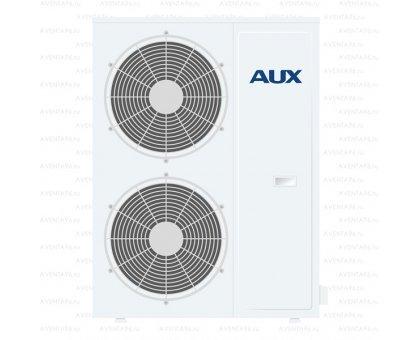 Купить Напольно-потолочный кондиционер AUX ALCF-H48/5R1 AL-H48/5R1(U) в Новосибирске