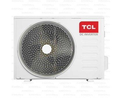 Купить Кондиционер TCL TAC-18HRIA/VE/TACO-18HIA/VE в Новосибирске