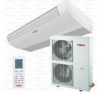 Напольно-потолочный кондиционер Tosot T60H-LF2/I/T60H-LU2/O