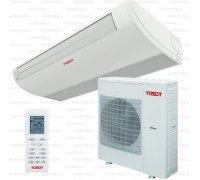 Напольно-потолочный кондиционер Tosot T42H-LF2/I/T42H-LU2/O