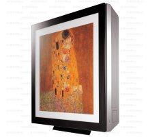 Кондиционер LG A12AW1 Серия Artcool Gallery