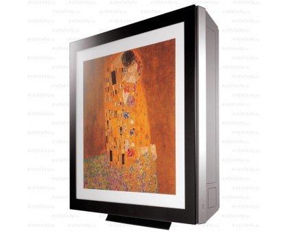 Купить Кондиционер LG A12AW1 Серия Artcool Gallery в Новосибирске