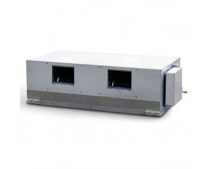 Купить Канальный кондиционер Lessar LS-H96DHA4/LU-H96DHA4 в Новосибирске