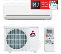 Кондиционер Mitsubishi Electric MSZ-HJ50VA-ER/MUZ-HJ50VA-ER