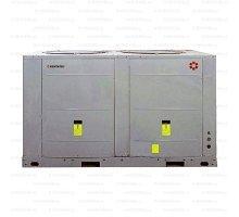Компрессорно-конденсаторный блок Kentatsu KHHA280CFAN3