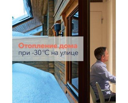 Купить Кондиционер Electrolux EACS/I-18HVI/N3 в Новосибирске