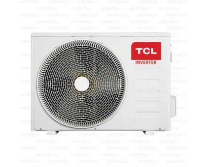 Купить Кондиционер TCL TAC-09HRIA/E1/TACO-09HIA/E1 в Новосибирске