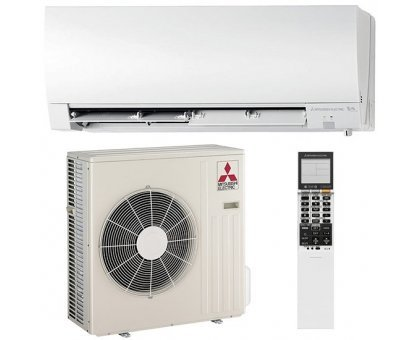 Кондиционер Mitsubishi Electric MSZ-FH50VE/MUZ-FH50VE