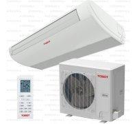 Напольно-потолочный кондиционер Tosot T60H-LF3/I/T60H-LU3/O