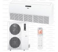 Напольно-потолочный кондиционер Zanussi ZACU-60 H/ICE/FI/N1