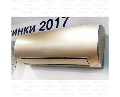 Купить Кондиционер GREE GWH09ACB-K3DNA1A в Новосибирске