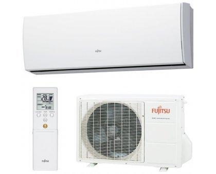 Купить Кондиционер Fujitsu ASYG14LUCA/AOYG14LUC в Новосибирске