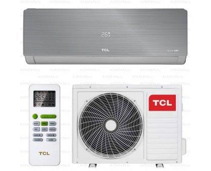 Купить Кондиционер TCL TAC-09HRA/ES/TACO-09HA/E2 в Новосибирске