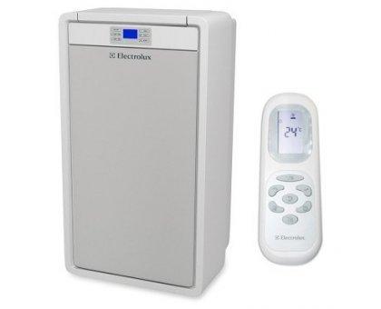 Купить Мобильный кондиционер Electrolux EACM-10 DR/N3 в Новосибирске