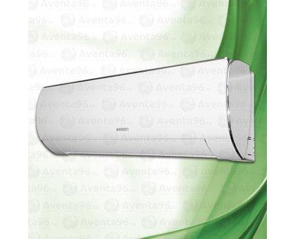 Купить Кондиционер Green GRI/GRO-24 HH2 в Новосибирске