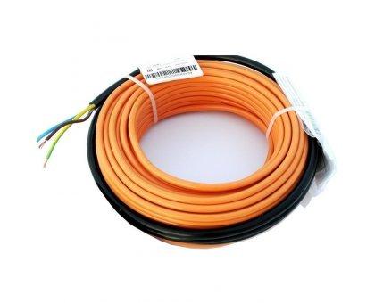 Купить Греющий кабель для прогрева бетона 40КДБС-3 метра в Новосибирске