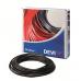 Нагревательный кабель DEVIsnow DTCE-30 559 Вт - 27 м