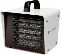 Электрическая тепловая пушка Loriot LHP-KX 2000