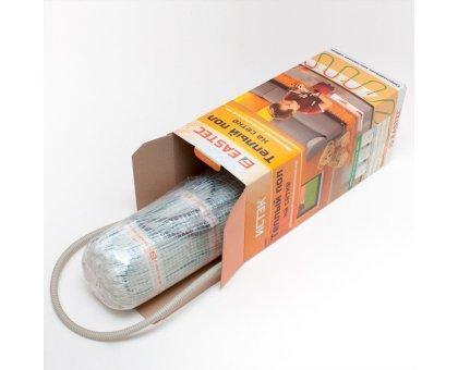 Купить Теплый пол на сетке EASTEC ECM - 0,5 кв.м. в Новосибирске