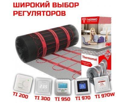 Купить Нагревательный мат Thermo TVK-210 0,9 м2 в Новосибирске
