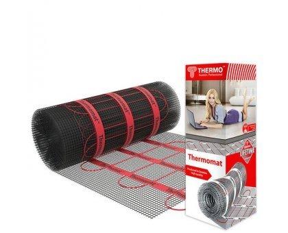 Купить Нагревательный мат Thermo TVK-210 0,45 м2 в Новосибирске
