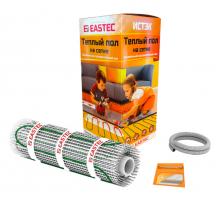 Теплый пол на сетке EASTEC ECM - 0,5 кв.м.