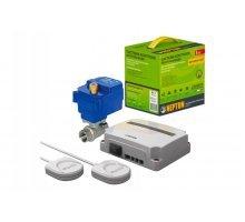 Система защиты от протечек водыNeptun Base Light ½